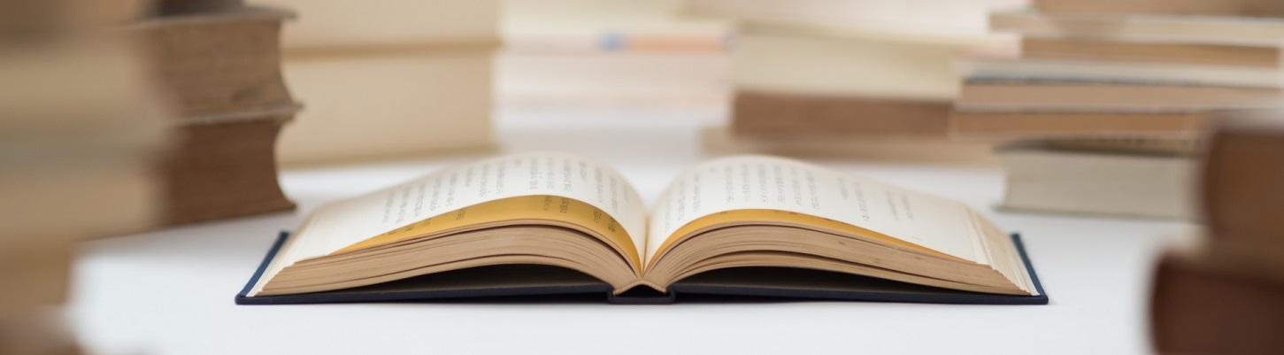 出版ブランディング&セミナー講師養成塾